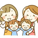 幼児教育無償化に伴い該当する施設を知ろう!