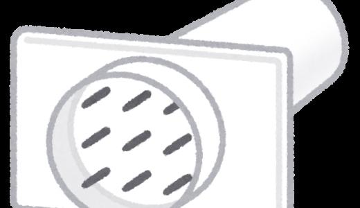BCGワクチン生理食塩液から基準を超えるヒ素が検出されちゃいました。