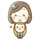 子供だって赤ちゃんだって意味を持って毎日生きてる。